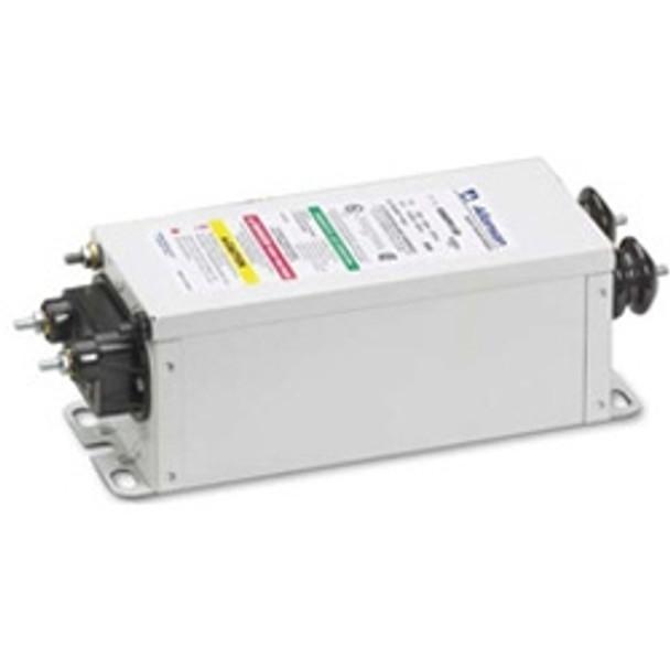 Allanson P7530CPX120 Neon Transformer Power Supply    7500v 30mA