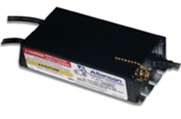Allanson SS935ICH Neon Transformer Power Supply 9000v 35ma 2000v-9000v