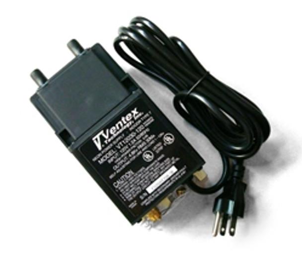 Ventex VT12030D-120 Neon Transformer Power Supply   100v-12000v  30mA