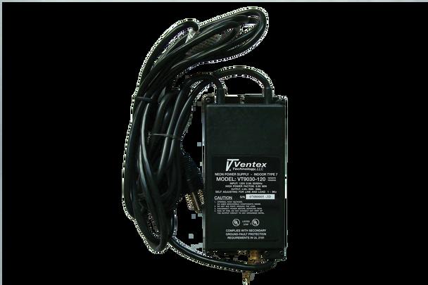 Ventex VT9030-120 100v-9000v  30mA