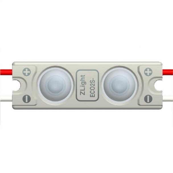 ZLight Technology Z-ECO2S-B Channel Letter Modules