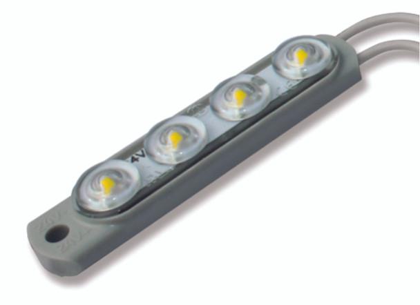 Tetra miniMAX LED Modules - White