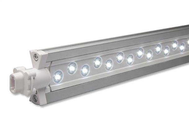 GE LineFit GEF12DHOLED-1 LED Retrofit