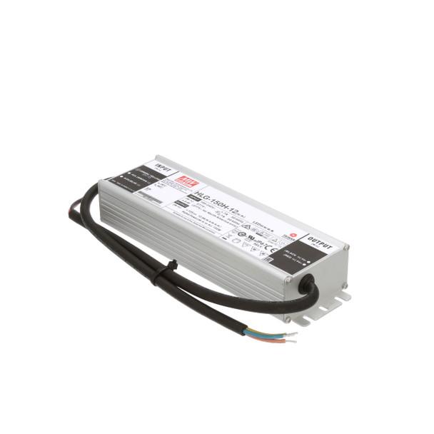 Meanwell HLG-150H-12 LED Power Supply 12V-150W
