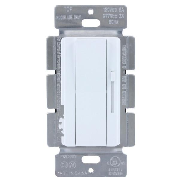 ZLight ZL-DMD-LED6-102 0-10V Dimmer