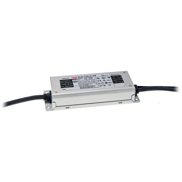 Meanwell XLG-150-24 LED Power Supply 24V-150W