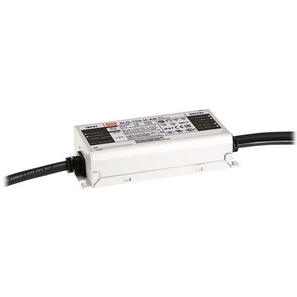 Meanwell XLG-100-24 LED Power Supply 24V-96W