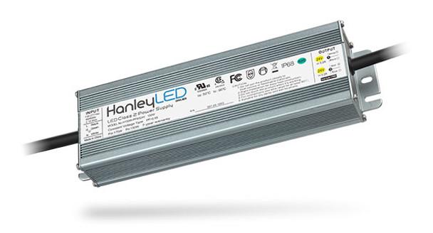 HanleyLED power supply model number H150W-PPS524V