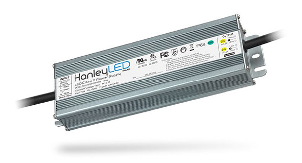 HanleyLED power supply model number H150W-PPS524V