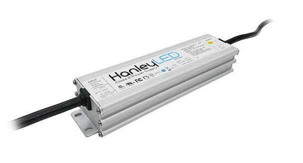 HanleyLED Power Supply H60W-SD-12 12V-60W