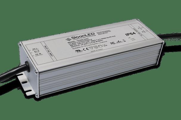 70189524S1 Power Supply