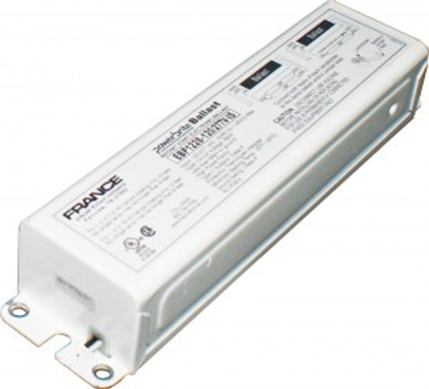 EBP-1268-120/277-IS3