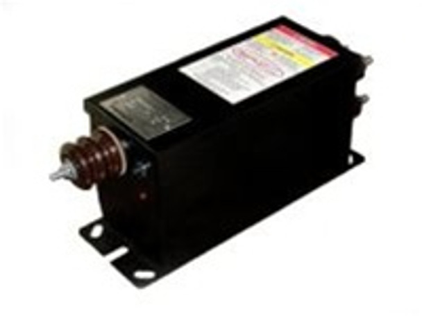 France 12030P5G2277 Neon Transformer Power Supply    12000v 30mA