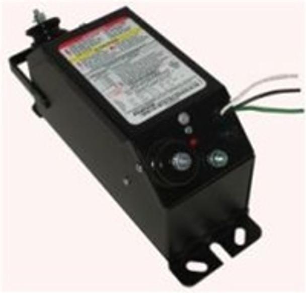 France 12030P8G2B Neon Transformer Power Supply 12030P8G2B 12000v 30mA