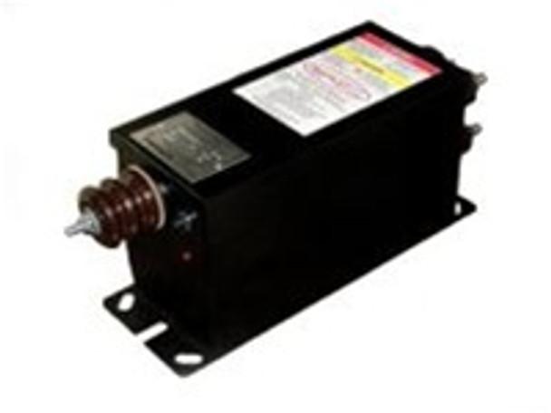 France 12060P5G2277 Neon Transformer Power Supply    12000v 60mA 277V