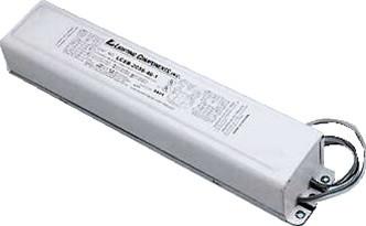 Lighting Components Eesb 1048 26l 120 277 120v To 277v