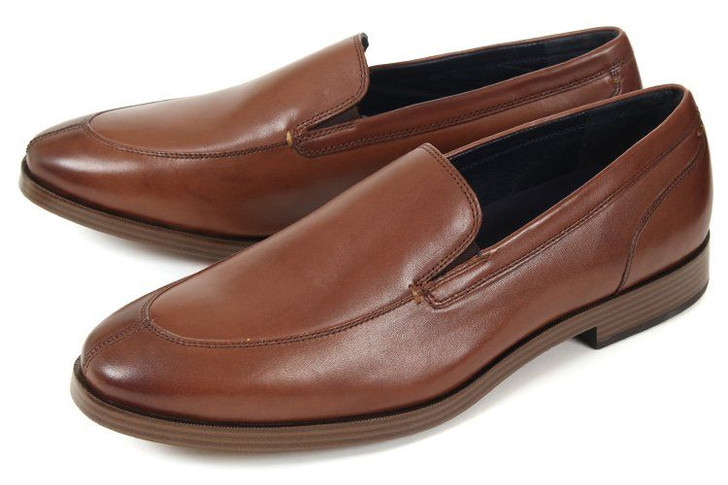 COLE HAAN JAY GRAND 2 CORE LOAFER