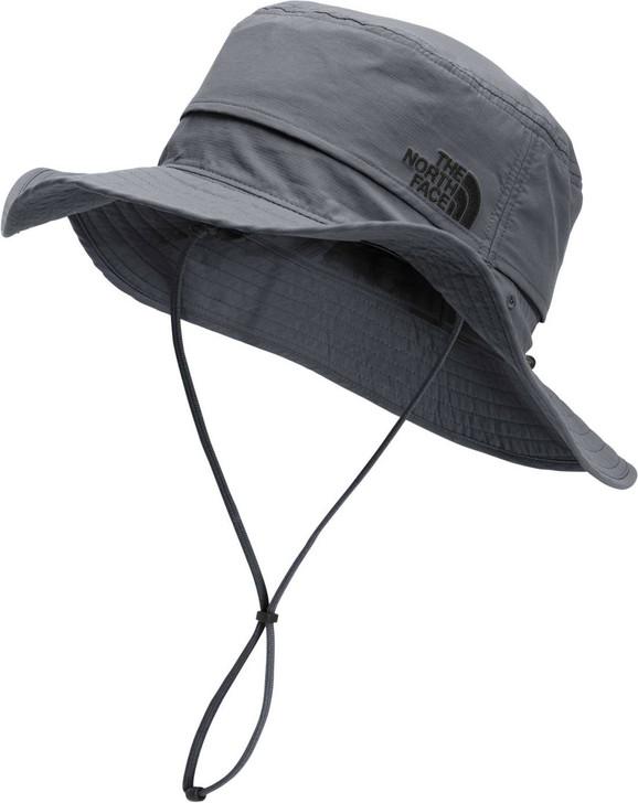 THE NORTH FACE HORIZON BREEZE BRIMMER HATS