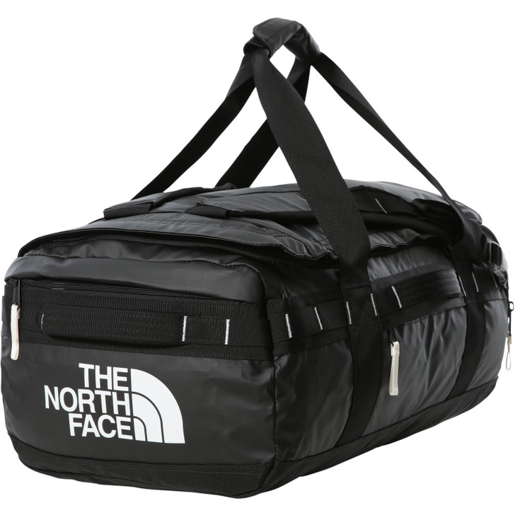 THE NORTH FACE BASECAMP VOYAGER 42L DUFFLE