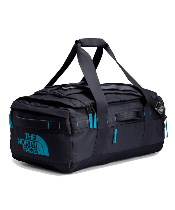 THE NORTH FACE BASE CAMP VOYAGER 42L DUFFLE