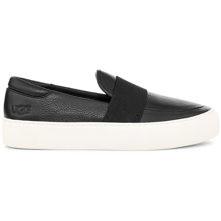 UGG CHAYZE SNEAKERS
