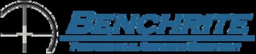 Benchrite, LLC.