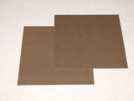 Benchrite PTFE Stock Tape Kit 1-Gun