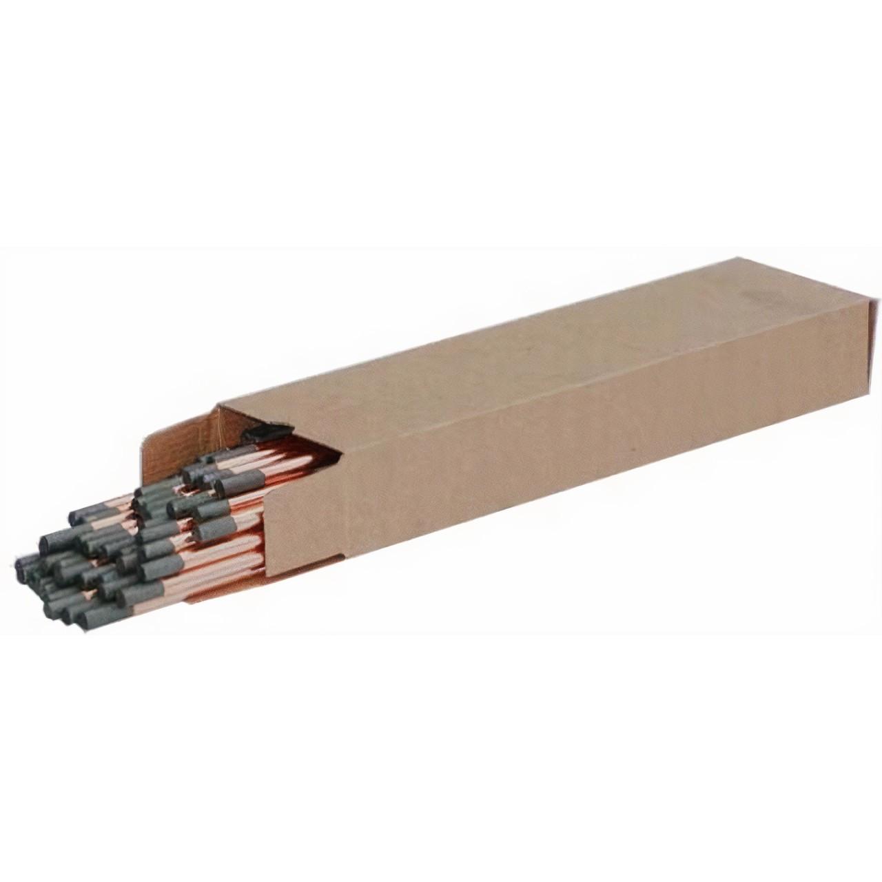 9.5mm DC Gouging Carbons 50/pk