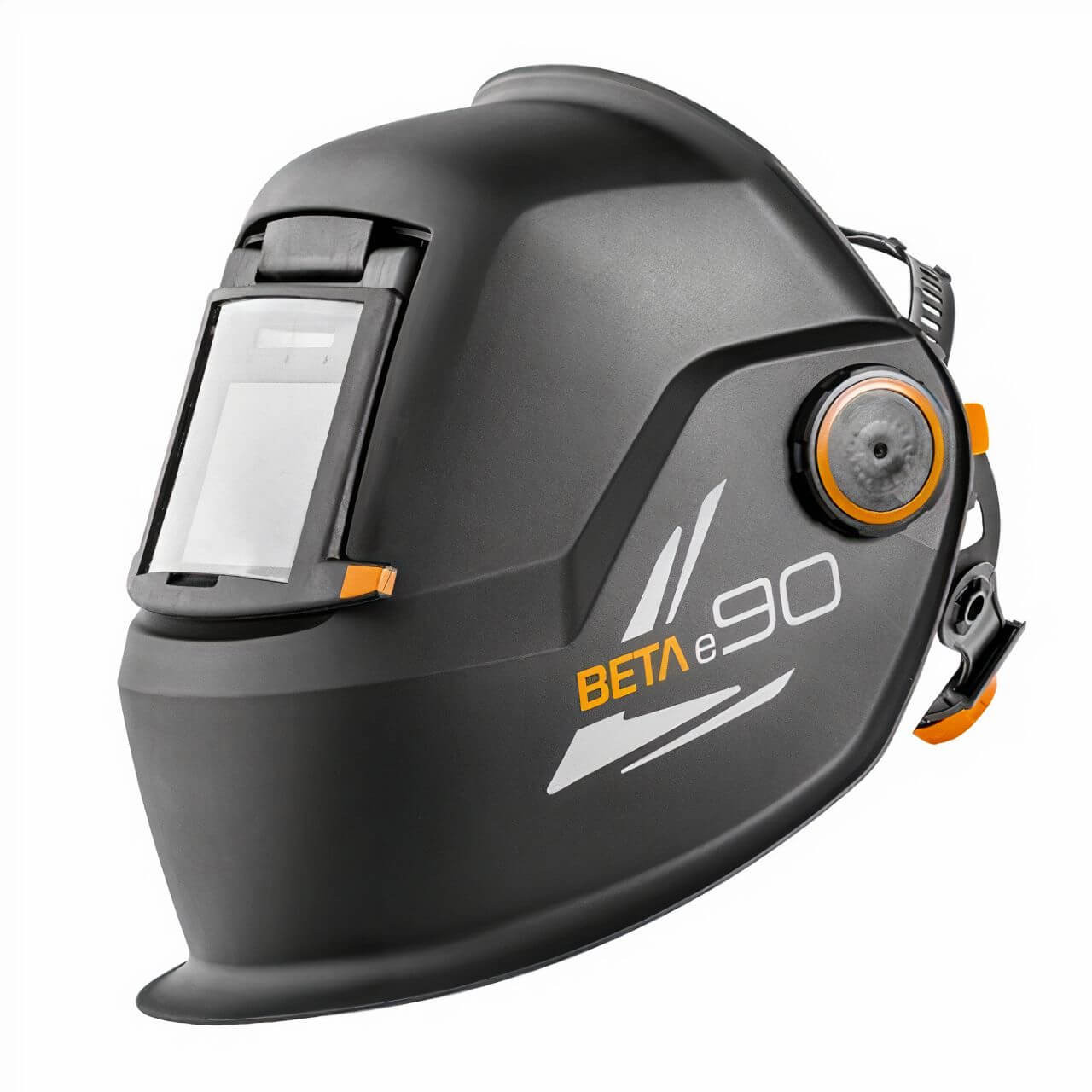 Kemppi Beta E90P Welding Helmet Non Electronic