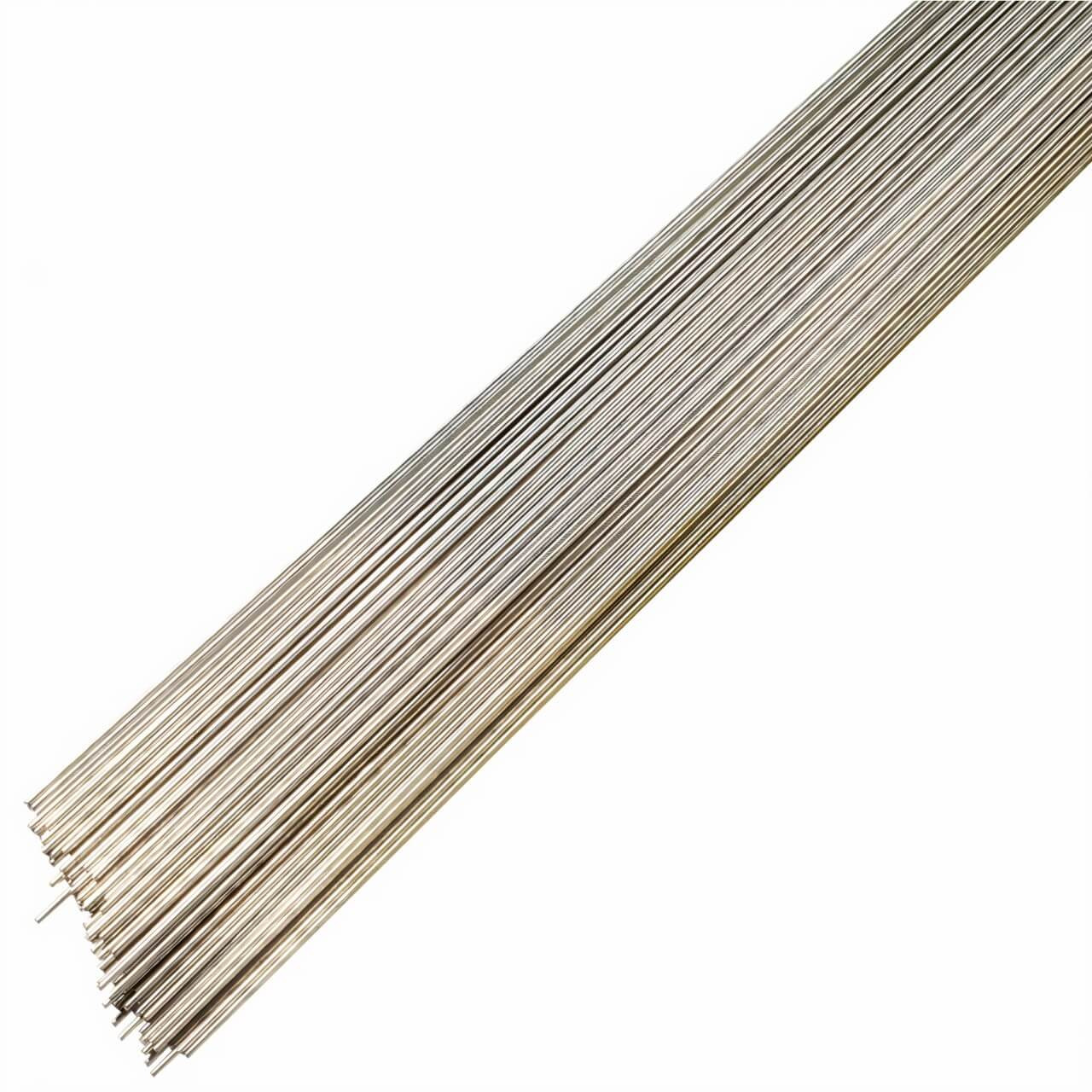 1.6mm 2209 Stainless Steel Tig Wire /kg