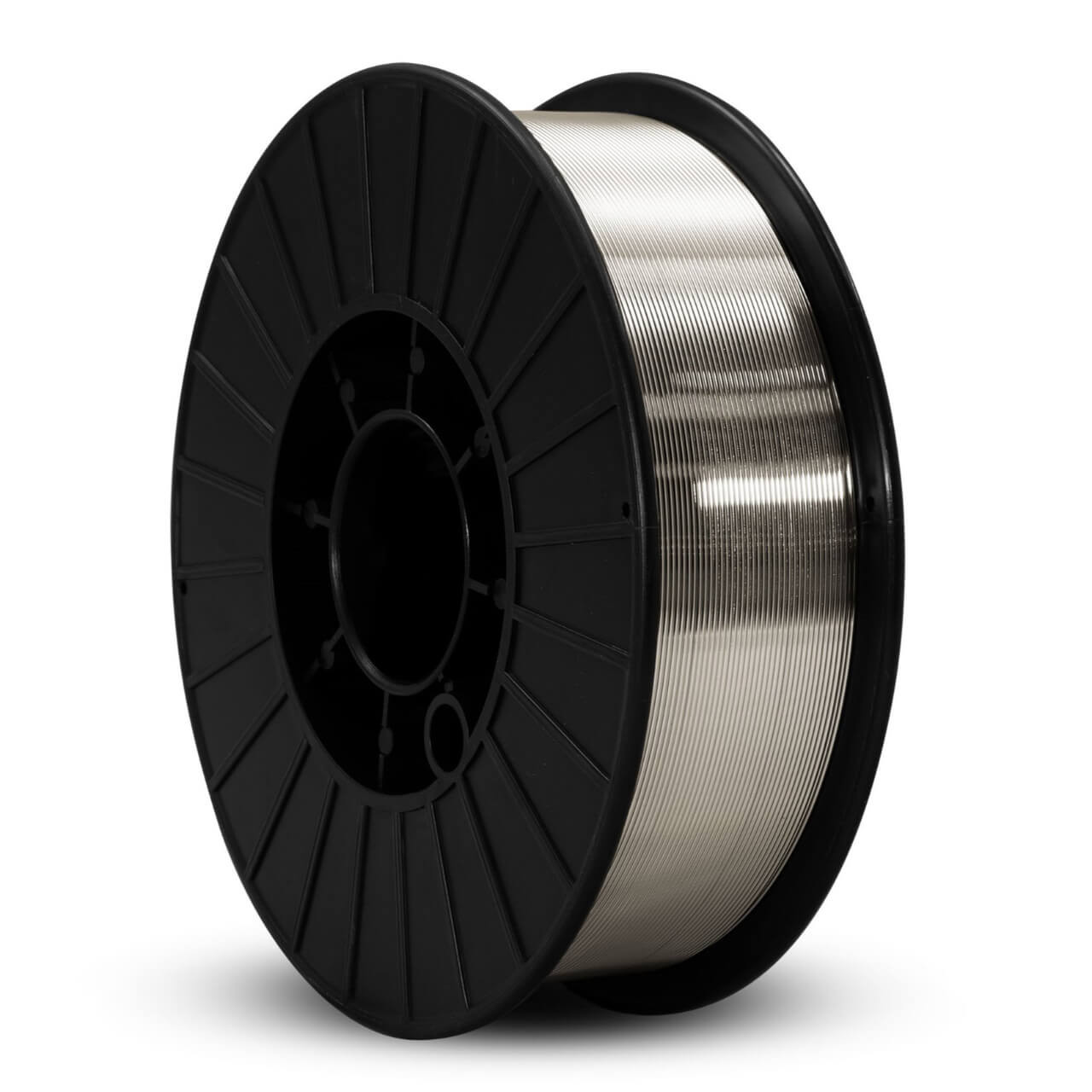0.9mm 309LSi Stainless Steel Mig Wire 5kg