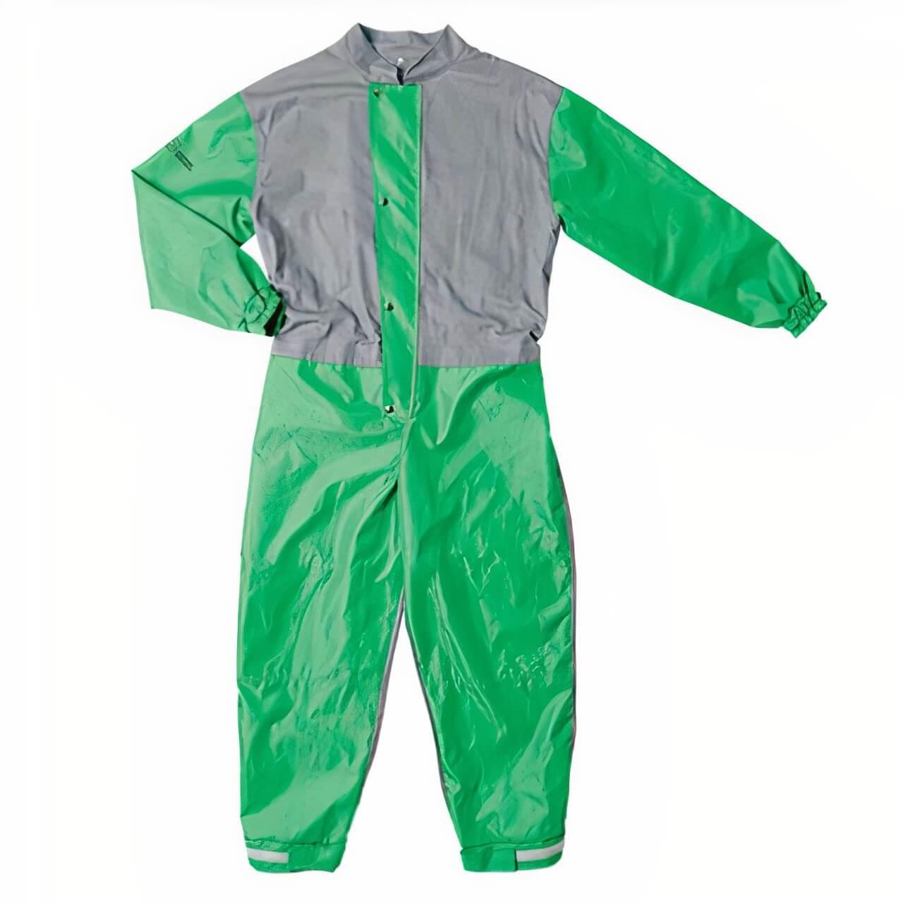 RPB Heavy Duty Blast Suit (Medium)