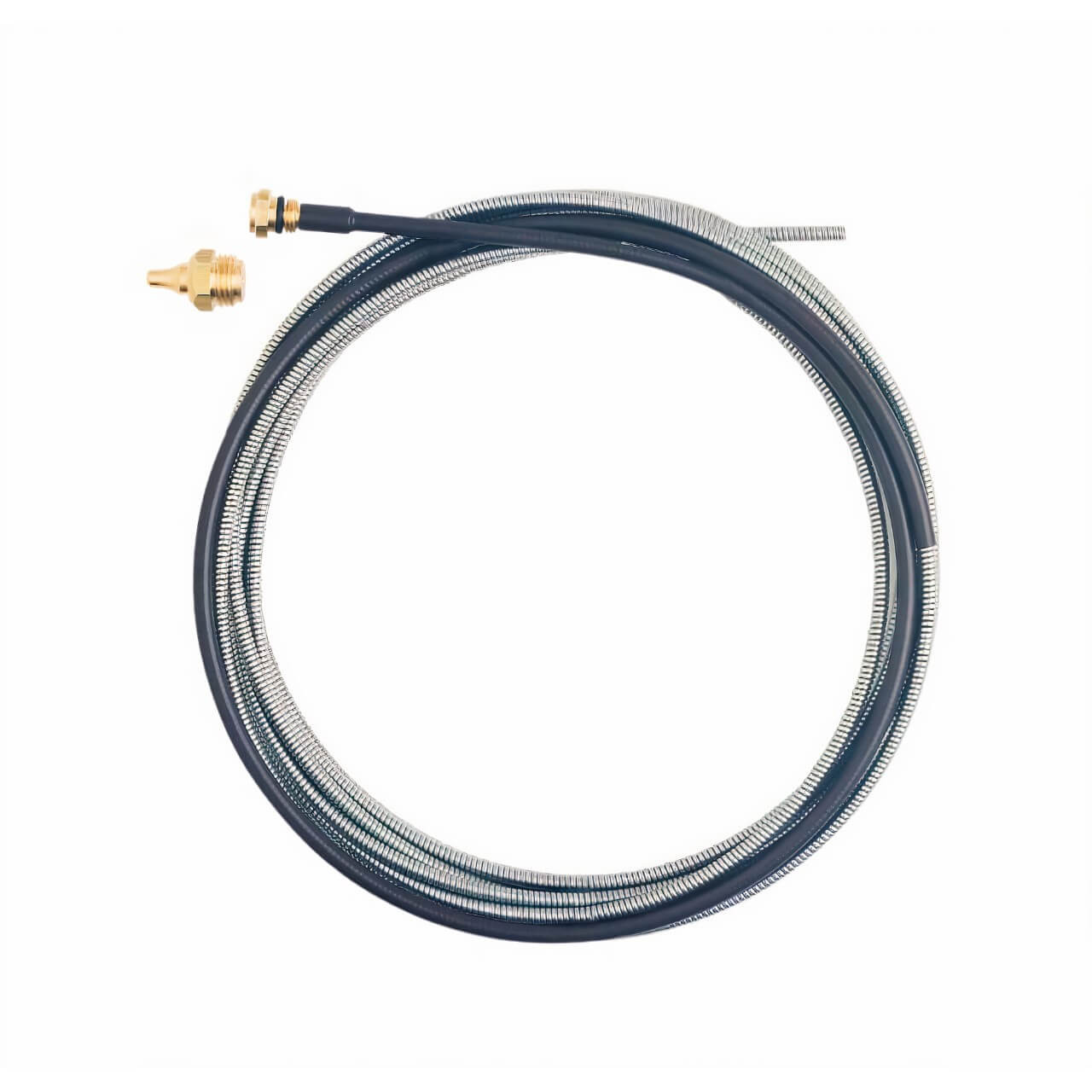 Bernard OEM 300A 1.2mm Steel Liner (43115)