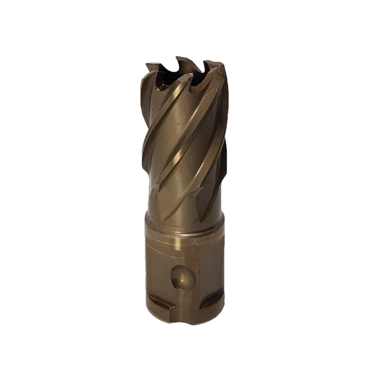 24 X 30 HSS-Co Excision Core Drill