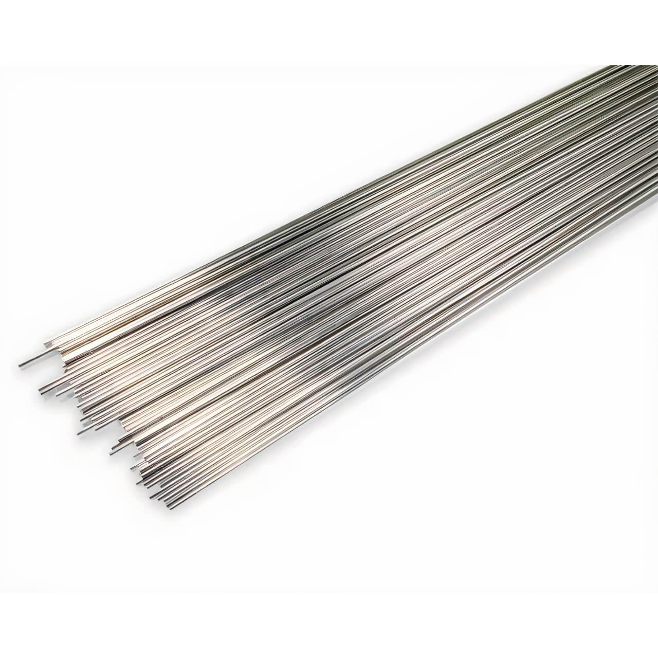 2.4mm 5356 Aluminium Tig Wire /kg