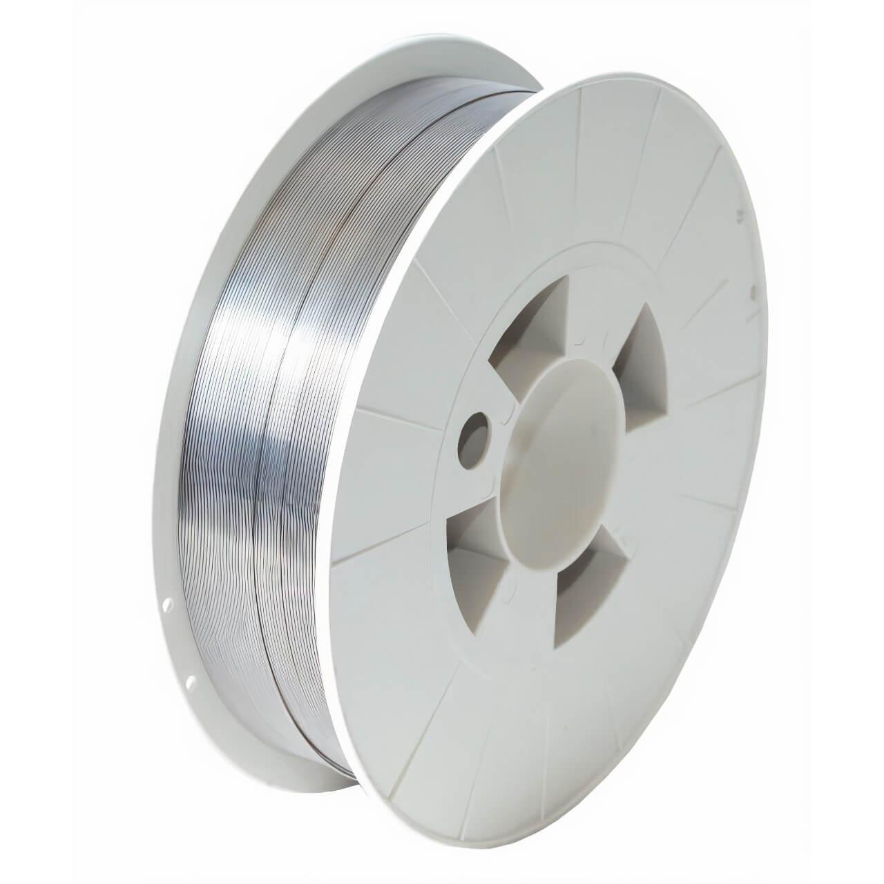 0.9mm Hyundai Supershield 11 Gasless Mig Wire 5kg