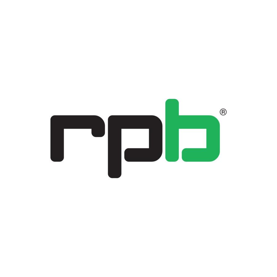RPB Safety