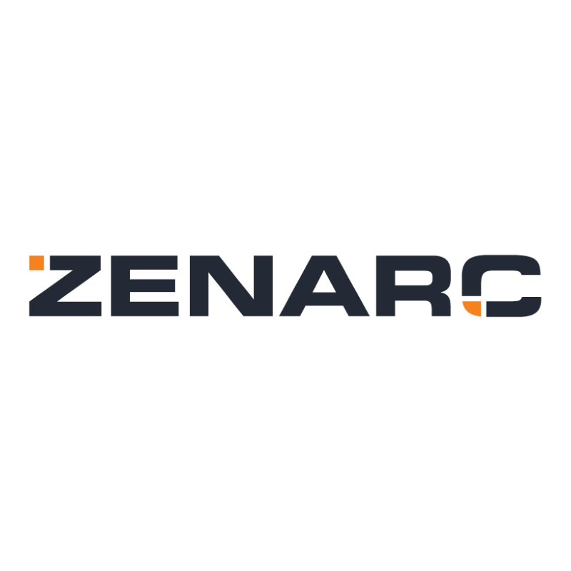 Zenarc