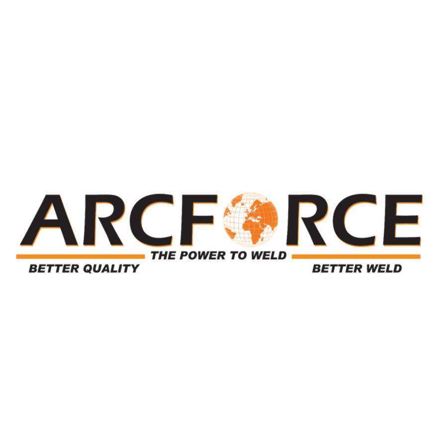 Arcforce