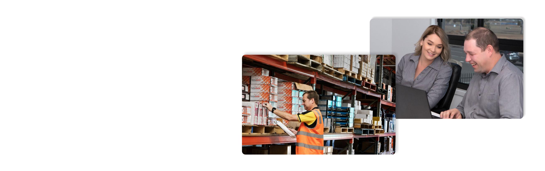 inventory-management-page-images-v3.jpg