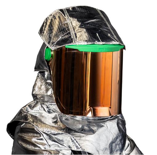 rpb-foundry-helmet.jpg
