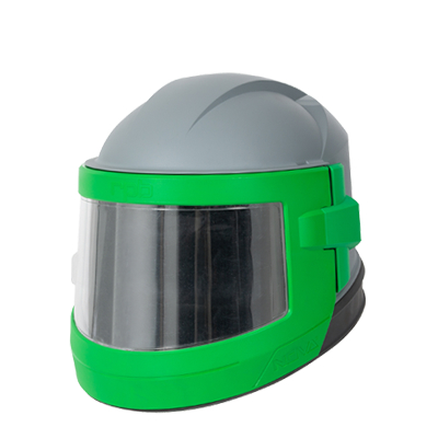 rpb-nova3-helmet.jpg