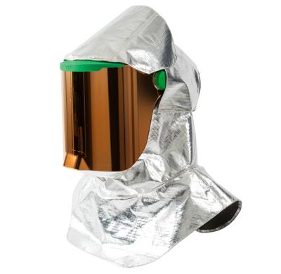 rpb-radiant-heat-helmet.jpg