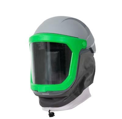 rpb-z-link-helmet.jpg