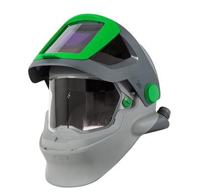 rpb-z4-helmet.jpg