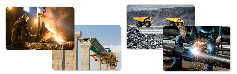 service-industries-image.jpg