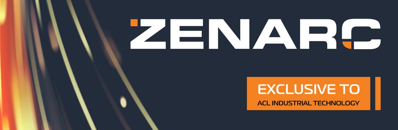 zenarc-3.jpg