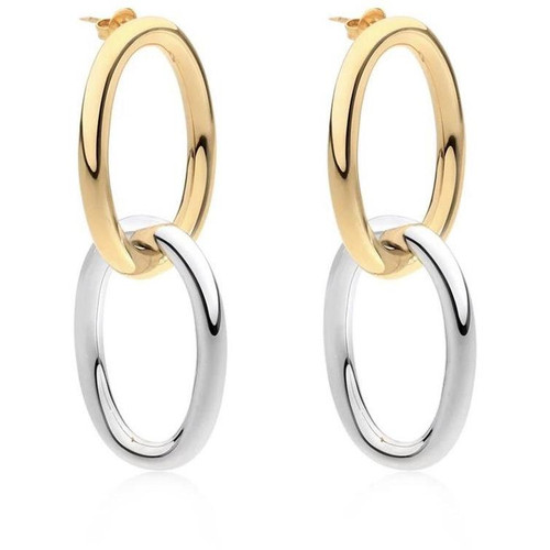 Mya Double Earring