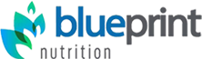 Blueprint Nutrition