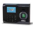 uAttend BN6500 WIFI Web-based Fingerprint Time Clock